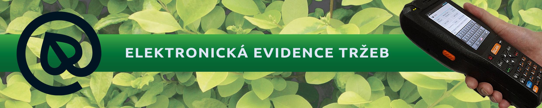 Elektronická evidence tržeb a Zelený software